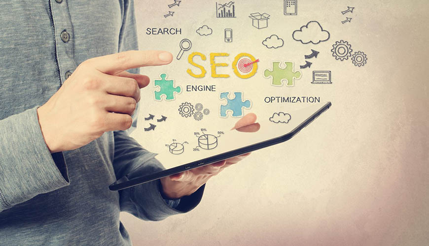 Advantages of Doing SEO for Your Website