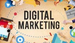 How to Pick The Best Digital Marketing Agency | Kochi