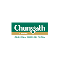 Chungath Jewellery