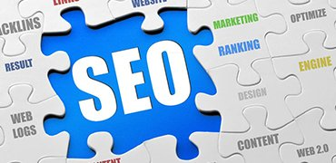 Advantage of SEO